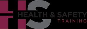 HS-logo-99high