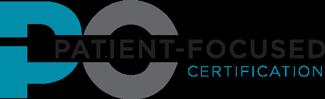 PCF-logo-99high