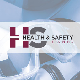 healthandsafety-course
