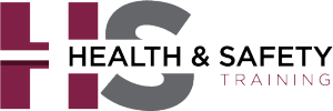 Health-and-Safety-Logo