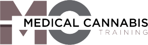 Medical-Cannabis-Logo