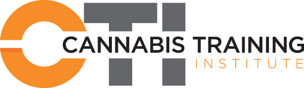 The Importance of Training Your Staff - Cannabis Training Institute